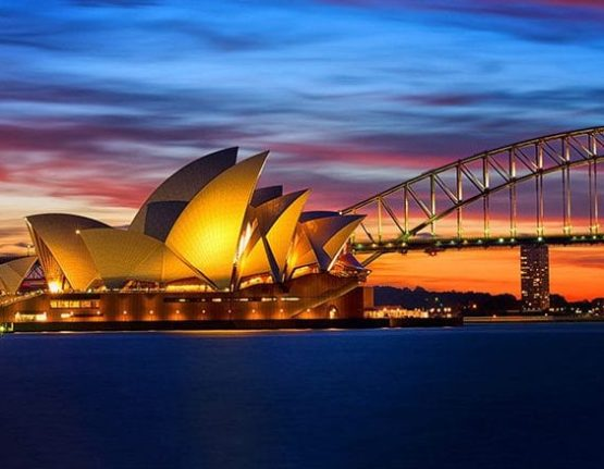 ESMA and ASIC to co-operate on Australian benchmarks