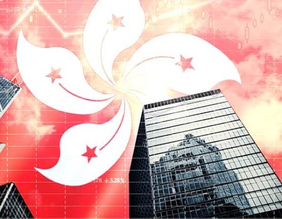 Hong Kong Brings Regulatory Framework for Crypto Exchanges