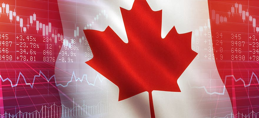 Canada IIROC to Pre-Approve Leveraged FX, CFDs Products