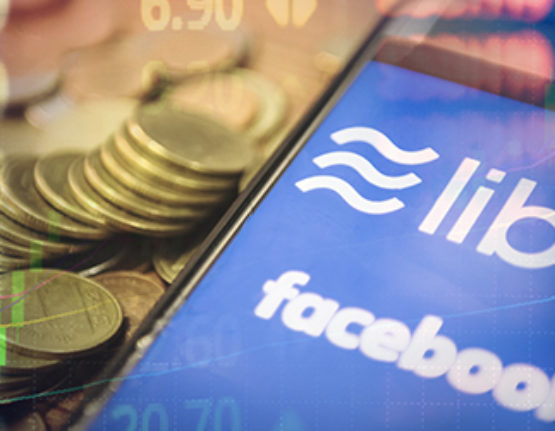 Libra Flopped, But Sovereign Digital Currencies Gain Ground