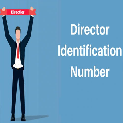Director identification number (DIN) bill – Big change in Australia business you must know!