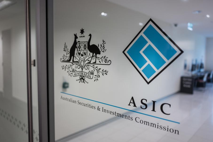 ASIC reports on decisions to cut red tape – April 2019 to September 2019