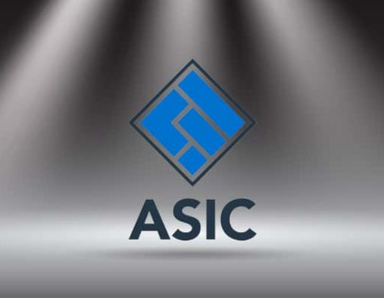 ASIC Officially Adopts Curbs on Selling CFDs to Retail Investors