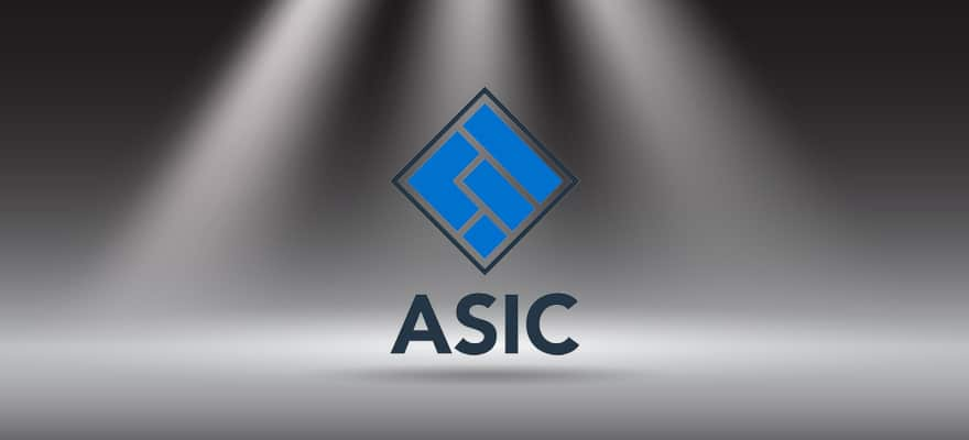 Australian Inactive AFSL Holders at Risk of Forfeiting Licences