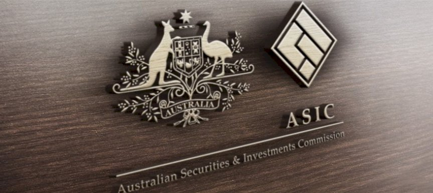 ASIC defers commencement of mortgage broker reforms and design and distribution obligations